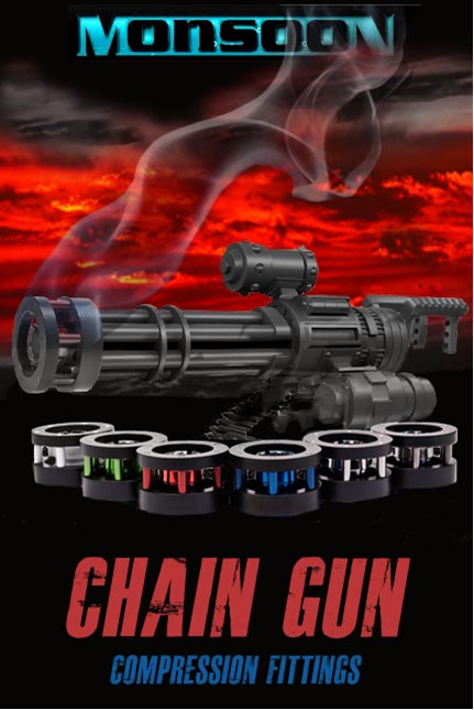 https://www.aquatuning.de/download/Chain-Gun-Fit.png
