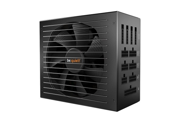 be quiet! STRAIGHT POWER 11 750W ATX24