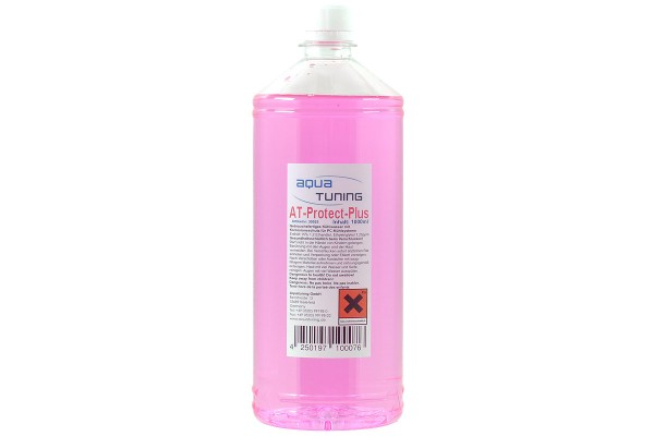 Aquatuning AT-Protect-Plus 1000ml