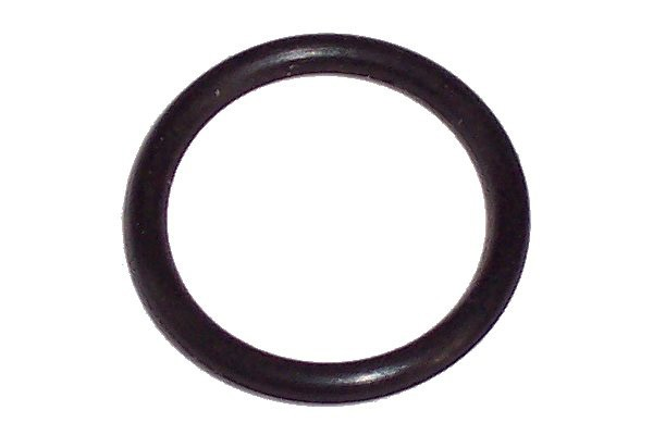 O-Ring 11 x 2mm (G1/4 Zoll ohne Nut)