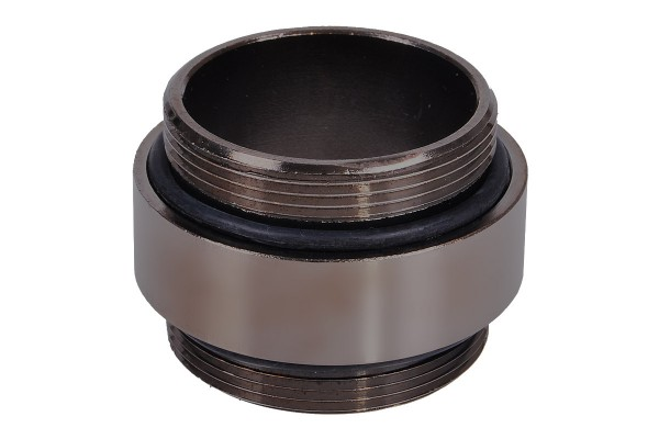 Alphacool Resevoir Connector 50mm Messing
