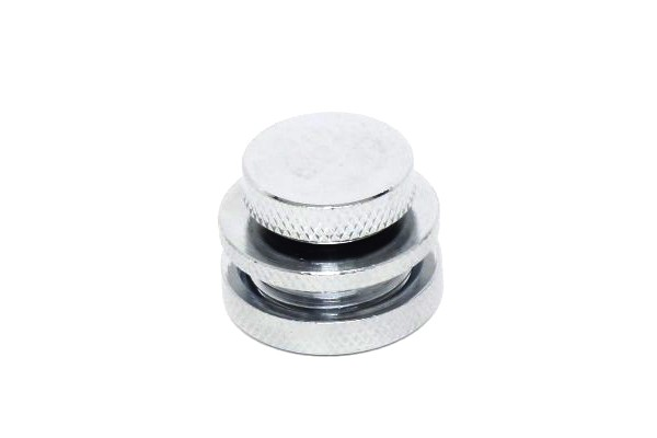 Feser Fillport - nickel