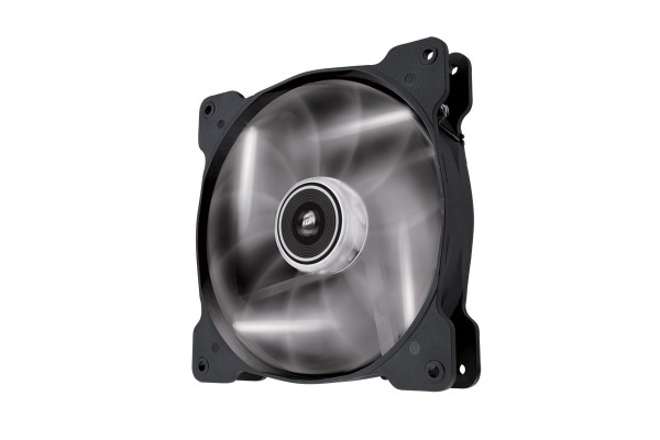 Corsair Air SP140 LED white High Static Pressure (140x140x25)