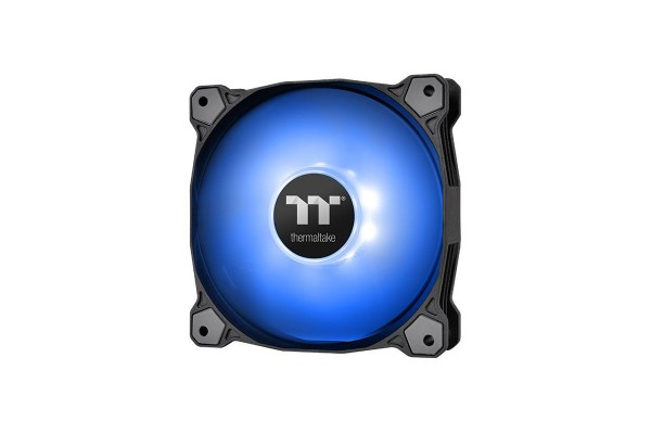 Thermaltake Pure A12 LED Blue / Single Pack